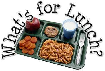conestoga-elementary-cafeteria-news-for-the-new-school-year-UI1sC6-clipart.jpg